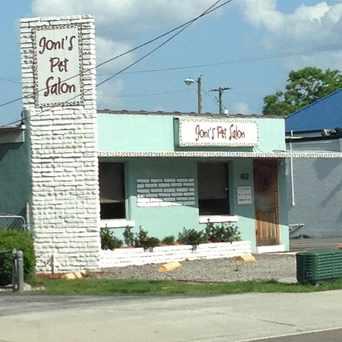 Photo of Goni's Pet Salon in Fairoaks Manhattan Manor, Tampa