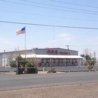 Photo of DRB Electric Inc in South Valley