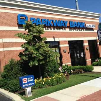 Photo of Parkway Bank & Trust Co in Elmwood Park