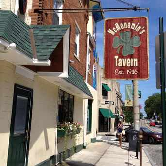 Image result for mcmenamin's tavern germantown ave