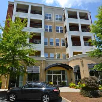 Photo of 870 Inman Residential Condominium Association in Inman Park, Atlanta