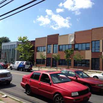 Photo of Christopher Columbus Academy in Fair Haven, New Haven