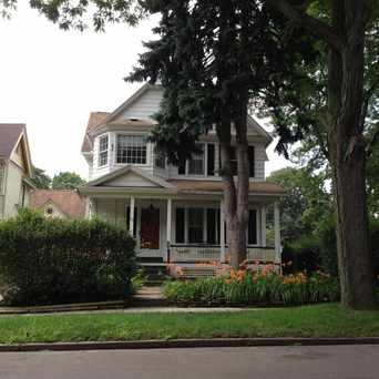 Photo of Home on Pearl Street, Rochester, NY in Pearl-Meigs-Monroe, Rochester