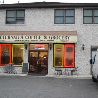 Photo of Eternatea Coffee in Clifton