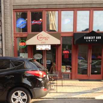 Photo of Caruso's Deli in Downtown, St. Louis