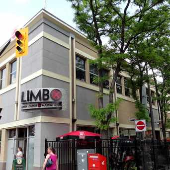Photo of Limbo Lounge in Sarnia