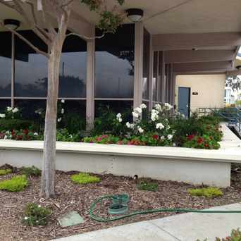Photo of #Lawndale City Hall Architecture in Lawndale