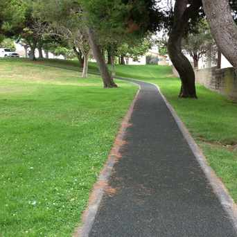 Photo of Running Trail #Delthorne Park in Torrance