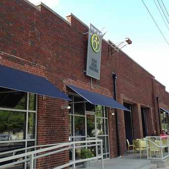 Photo of West Sixth Brewing in Lexington-Fayette