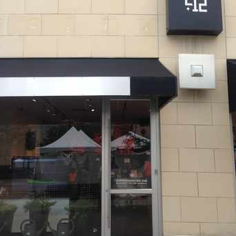Photo of Shop412 in Southside Flats, Pittsburgh