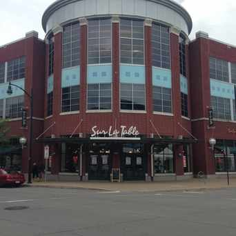 Photo of Sur La Table - Southside Works in Southside Flats, Pittsburgh