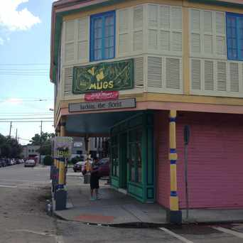 Photo of Harkins the Florist Inc in Lower Garden District, New Orleans
