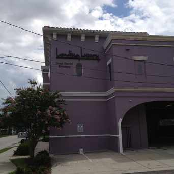 Photo of Lending Luxury in Courier City - Oscawana, Tampa