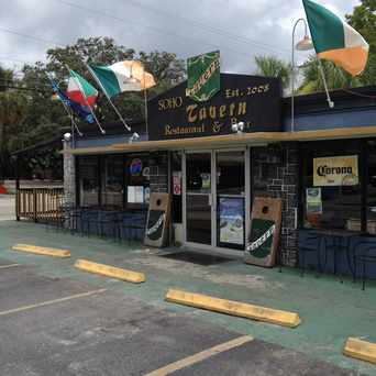 Photo of Soho Tavern in Courier City - Oscawana, Tampa