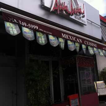 Photo of Arriba Arriba Sunnyside in Long Island City, New York