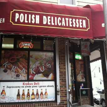 Photo of Polish Delicatessen, Maspeth NY in Maspeth, New York