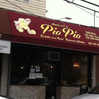 Photo of Pio Pio, Maspeth in Maspeth, New York