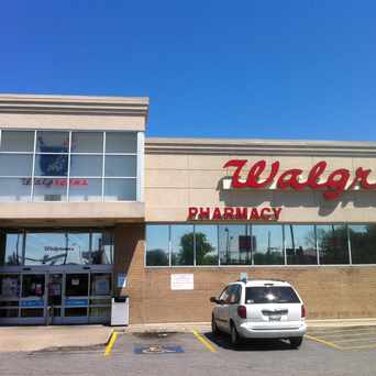 Photo of Walgreens Store Chicago in South Chicago, Chicago