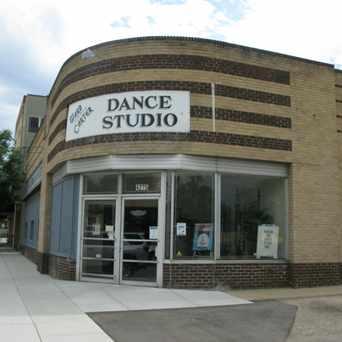 Photo of Ward/Carter Dance Studio in Berkeley, Denver