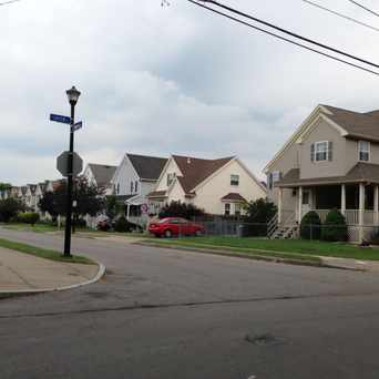Photo of Newer homes in Marketview Heights in North Marketview Heights, Rochester