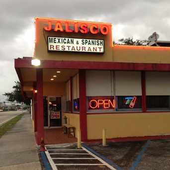 Photo of Jalisco Restaurante in Victoria Park, Fort Lauderdale
