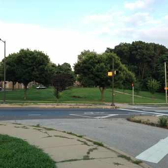 Photo of Harpers Hollow Park in Logan - Ogontz - Fern Rock, Philadelphia
