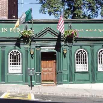 Photo of Dublin Pub in Morristown