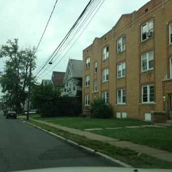Photo of Apartments in South Green, Hartford