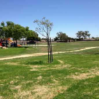 Photo of Guenser Park in Torrance