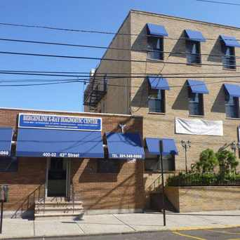 Photo of Bergenline X Ray Diagnostic in Union City