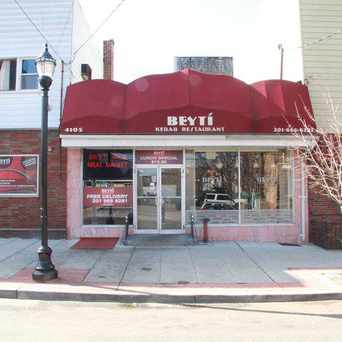 Photo of Beyti Kebab Restaurant in Union City