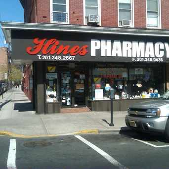 Photo of Hines Pharmacy in Union City