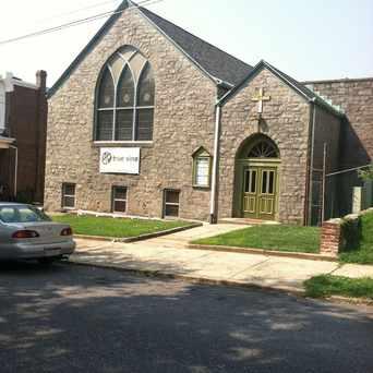Photo of True Vine Church Community in Tacony - Wissinoming, Philadelphia