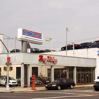 Photo of Bay Ridge Cars.com in Bay Ridge, New York