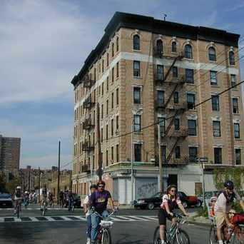 Yonkers apartments for rent and yonkers rentals walk score - 1 bedroom apartments for rent in yonkers ny ...