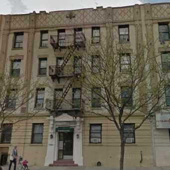Astoria New York Apartments for Rent and Rentals - Walk Score