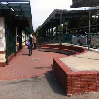 Photo of El Cerrito Community Center in El Cerrito