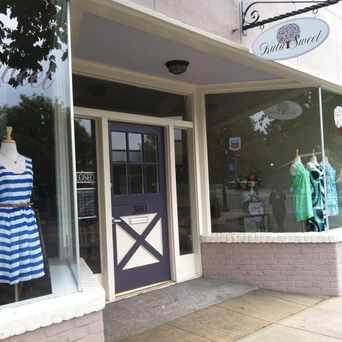 Photo of Kula Sweet Boutique in Los Altos