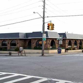 Photo of New Dakota Diner in Graniteville, New York