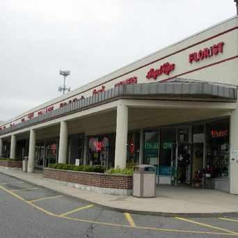 Photo of Whitestone Shopping Center in Whitestone, New York