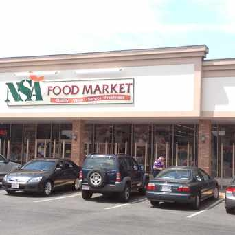 Photo of C-Town Supermarkets in McKnight, Springfield