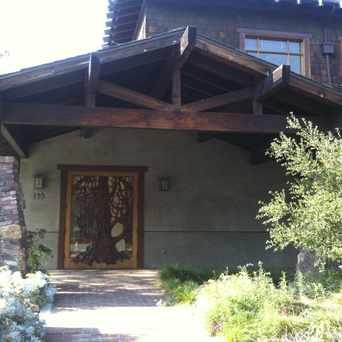 Photo of 138 El Camino Real in Tustin