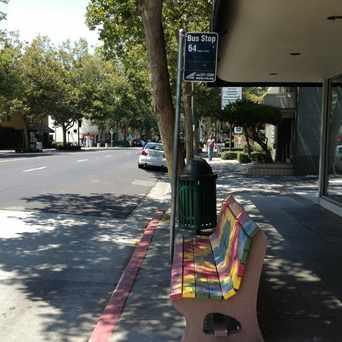 Photo of John's Xlnt Foods in Willow Glen, San Jose