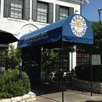 Photo of Bread Winners Cafe in Oak Lawn, Dallas