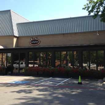 Photo of Coal Vines Pizza in Oak Lawn, Dallas