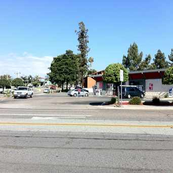 Photo of Al's Short Stop in Escondido
