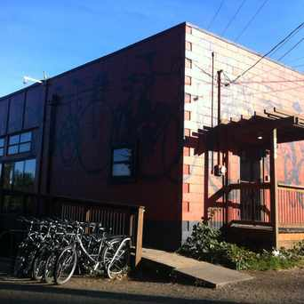 Photo of Counterbalance Bicycles in Ravenna, Seattle