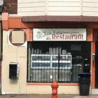 Photo of Maria's Restaurant in Hunting Park, Philadelphia