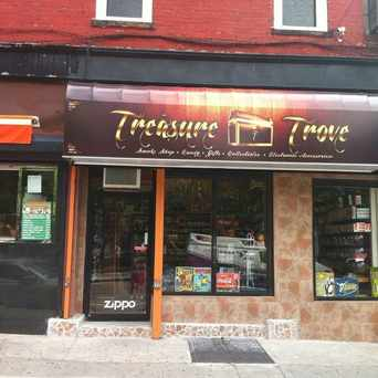 Photo of Treasure Trove in Fort Greene, New York