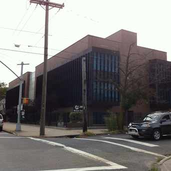 Photo of St Judes Medical Center in Canarsie, New York